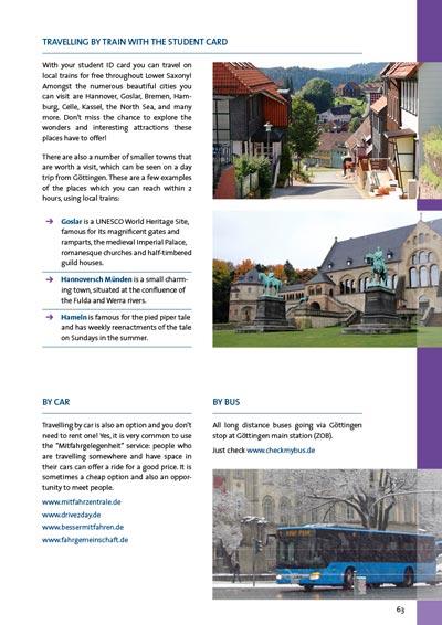 https://www.domino-werbeagentur.de/wordpress2/wp-content/uploads/2015/03/uni-guide-9.jpg