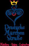 DMS_Logo_hoch_RGB