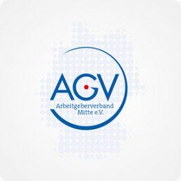 agv-logo-domino