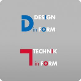 design-technik-form-logo-domino