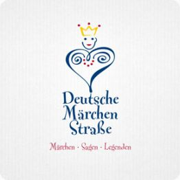 deutsche-maerchen-strasse-logo-domino