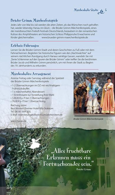 https://www.domino-werbeagentur.de/wordpress2/wp-content/uploads/2016/02/deutsche-maerchenstrasse-brochuere-b.jpg