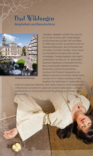 https://www.domino-werbeagentur.de/wordpress2/wp-content/uploads/2016/02/deutsche-maerchenstrasse-brochuere-c.jpg