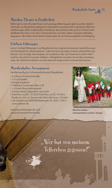 https://www.domino-werbeagentur.de/wordpress2/wp-content/uploads/2016/02/deutsche-maerchenstrasse-brochuere-d.jpg