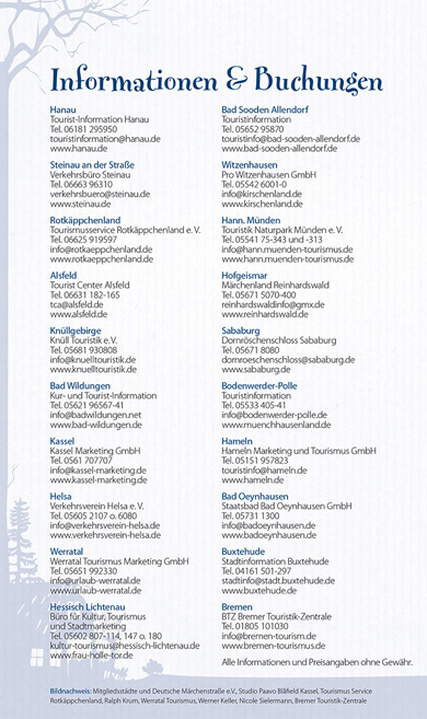 https://www.domino-werbeagentur.de/wordpress2/wp-content/uploads/2016/02/deutsche-maerchenstrasse-brochuere-f.jpg