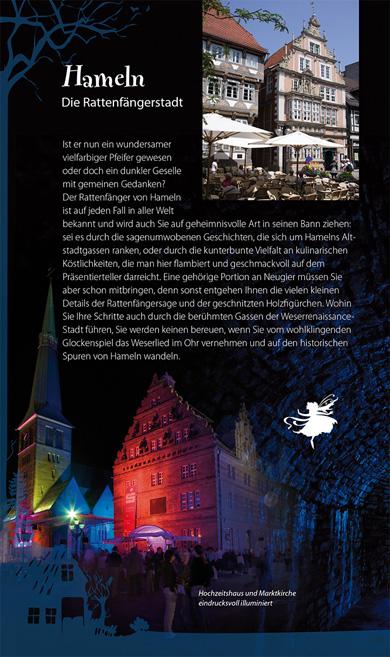 https://www.domino-werbeagentur.de/wordpress2/wp-content/uploads/2016/02/deutsche-maerchenstrasse-brochuere-j.jpg