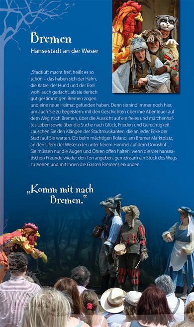 https://www.domino-werbeagentur.de/wordpress2/wp-content/uploads/2016/02/deutsche-maerchenstrasse-brochuere-l.jpg