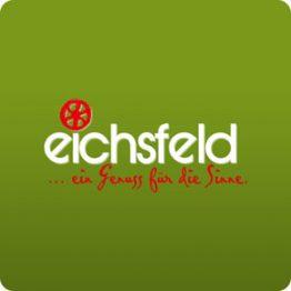 eichsfeld-logo-domino