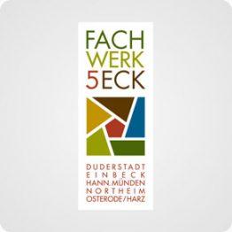fachwerkfuenfeck-logo-domino