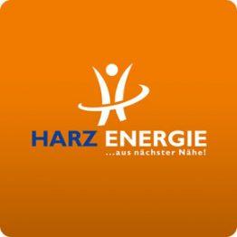 harz-energie-logo-domino