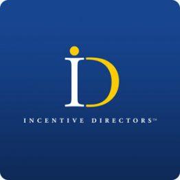 incentive-directors-logo-domino