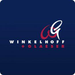 winkelhoff-logo-domino