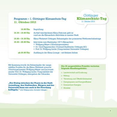 https://www.domino-werbeagentur.de/wordpress2/wp-content/uploads/2017/05/booklet-klimaschutz-goettingen-domino-d.jpg