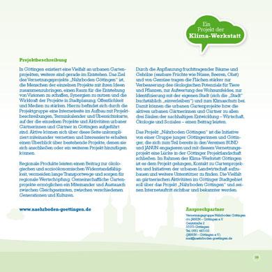 https://www.domino-werbeagentur.de/wordpress2/wp-content/uploads/2017/05/booklet-klimaschutz-goettingen-domino-h.jpg