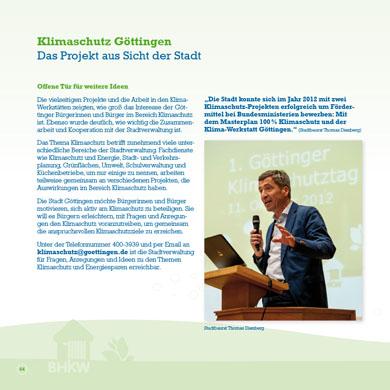 https://www.domino-werbeagentur.de/wordpress2/wp-content/uploads/2017/05/booklet-klimaschutz-goettingen-domino-i.jpg