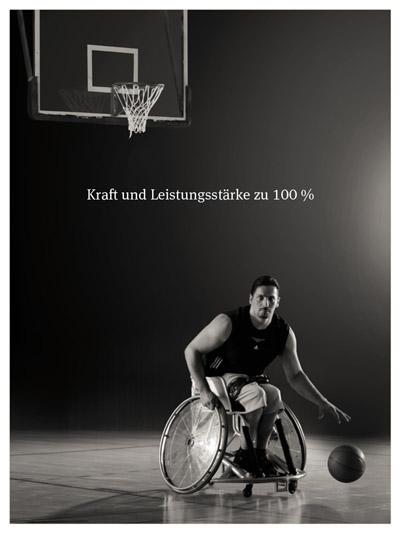 https://www.domino-werbeagentur.de/wordpress2/wp-content/uploads/2017/05/outdoor-sports-ottobock-domino-k.jpg