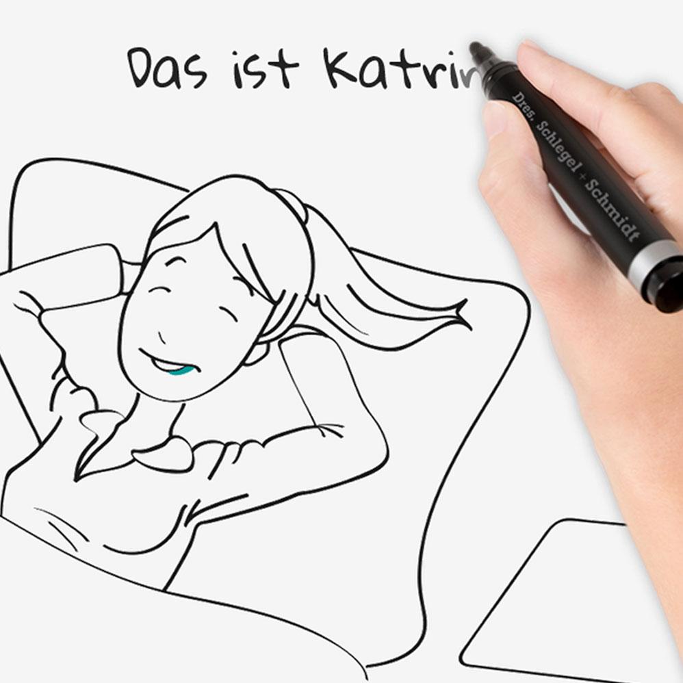 Dres. Schlegel + Schmidt