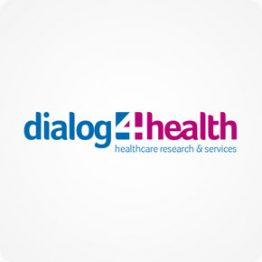 dialog-for-health-domino